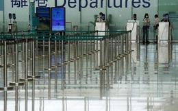"""Hậu COVID-19: Tưởng giảm sâu nhưng giá vé máy bay có thể tăng """"phi mã"""" tới hơn 50%"""