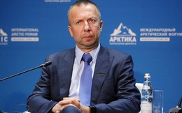 Tỷ phú Nga tự sát tại nhà riêng sau nhiều bê bối kinh doanh