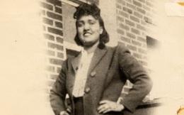 Người phụ nữ vĩ đại mà lịch sử dường như đã bỏ quên: Sở hữu tế bào bất tử, dù qua đời vì ung thư nhưng vẫn cứu sống hàng vạn người khác