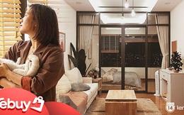 Gái độc thân kể chuyện phải gánh nợ vẫn liều mua nhà Sài Gòn: Tiền trọ năm nào cũng tăng, chi bằng tậu nhà càng sớm càng tốt