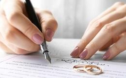 Luật sư: Không có bất kỳ quy định pháp luật nào xử phạt người kết hôn muộn