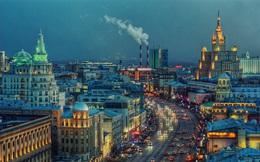 Economist: Liệu Nga có vượt qua được cuộc khủng hoảng kép từ giá dầu và dịch Covid-19 như đã làm trước đây?