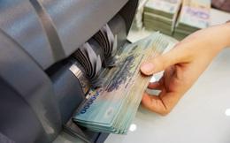 VnDirect: Lãi suất gửi tiết kiệm được kỳ vọng sẽ tiếp tục giảm