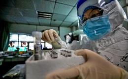 Tìm thấy virus trong tinh dịch bệnh nhân Covid-19