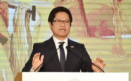 Chủ tịch VCCI: Việt Nam chuẩn bị đón làn sóng dịch chuyển lớn nhất lịch sử 