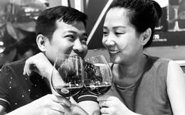 """Chuyện kết hôn trước tuổi 30, anh """"Chánh Văn"""" Hoàng Anh Tú: Ngày càng nhiều phụ nữ sợ cưới sai chồng và đàn ông Việt Nam thì mãi không chịu lớn"""