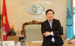 Tổng giám đốc Vinatex: 2 tài sản lớn nhất phải bảo vệ bằng mọi giá là lao động và vị trí của ngành dệt may VN trong chuỗi cung ứng toàn cầu