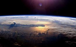 Khoa học đi tìm lời giải cho khoảng thời gian dài tỷ năm đã biến mất khỏi lịch sử Trái Đất