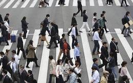 """""""Vũ khí bí mật"""" có thể giúp Nhật Bản sống sót qua đại dịch"""