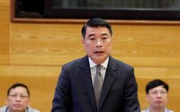Thống đốc Lê Minh Hưng: Việc cơ cấu lại nợ, miễn giảm lãi áp dụng cho tất cả các ngành nghề
