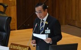 Thái Lan tung gói cứu trợ kỷ lục 60 tỷ USD để cứu nền kinh tế vốn được dự báo sẽ suy giảm 6-7% trong năm nay