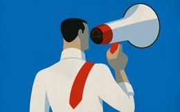 Làm thế nào để nói chuyện có duyên?