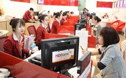 """Ngành ngân hàng thắng thế trong """"Danh sách 50 công ty niêm yết tốt nhất năm 2020"""" của Forbes Việt Nam"""