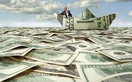 'Bạn có thể kiếm được 1 tỉ trong vòng bao lâu?': Có một loại năng lực khiến người ta cảm thấy an toàn, đó chính là năng lực kiếm tiền!