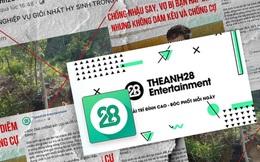 Page Theanh28 bị kêu gọi tẩy chay vì đăng bài xuyên tạc, cợt nhả nạn nhân vụ án hiếp dâm