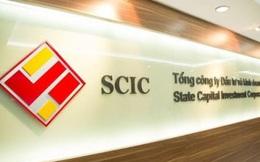 """Mục tiêu trở thành """"Nhà đầu tư chuyên nghiệp của Chính phủ"""", SCIC sẽ mạnh tay giải ngân 13.000-16.000 tỷ đồng mỗi năm"""