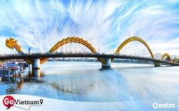 Các địa phương nhạy bén như Đà Nẵng, Ninh Bình,... sử dụng mạng xã hội để quảng bá du lịch như thế nào?