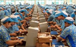 """Nikkei: Chi phí nhân công rẻ hơn của Indonesia không khiến những """"gã khổng lồ công nghệ"""" rời Việt Nam"""
