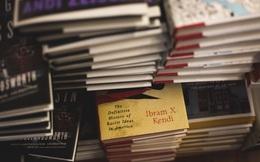 Đọc sách rốt cuộc ảnh hưởng tới người lớn tới đâu? Tôi tìm ra được câu trả lời sau khi phỏng vấn hàng trăm người đi làm