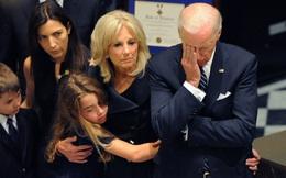 Chân dung Joe Biden, vị phó Tổng thống Mỹ phải bán nhà chữa bệnh cho con, thách thức quyền lực trùm tài phiệt New York trong Nhà Trắng