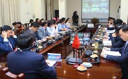 5 triệu lao động Việt Nam bị mất việc do dịch COVID-19