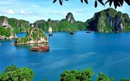 Lãnh đạo Facebook: Lần nào Việt Nam cũng làm tôi bất ngờ!