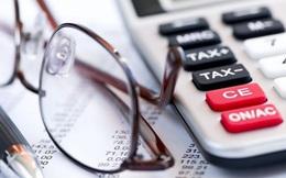 """Thuế cổ tức bằng cổ phiếu: Quy định phải nộp 5% từ 2013, nhưng vì sao nhà đầu tư nào cũng """"quên""""?"""