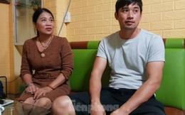 Đề nghị truy tố Đường 'Nhuệ' tội đánh người tại trụ sở Công an phường