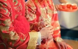 """Trung Quốc """"khốn đốn"""" vì vấn đề dân số, giáo sư Thượng Hải đề xuất chính sách """"một vợ nhiều chồng"""""""