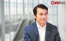 Tuyển dụng hậu Covid-19, chủ doanh nghiệp Việt cần chuẩn bị những gì để đón đầu cơ hội và hóa giải khó khăn?