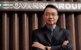 """Chủ tịch Giovanni Group: """"Việt Nam sẽ không thay Trung Quốc sản xuất thương phẩm giá trị thấp, đánh đổi bằng ô nhiễm môi trường và sự bất công"""""""