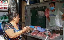 Nhập khẩu lợn sống, giải pháp hiệu quả giảm nhiệt giá thịt lợn