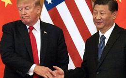 Tại sao Mỹ không thể 'lật đổ' vị thế đứng đầu trong chuỗi cung ứng toàn cầu của Trung Quốc?