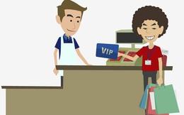 """Chốt deal """"bách phát bách trúng"""" khi phân loại được nhóm khách hàng và tuyệt chiêu ứng xử sao cho phù hợp"""