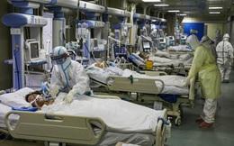 Phòng chăm sóc đặc biệt: Từ áp lực Thế chiến II, phát triển nhờ bệnh bại liệt cho đến công thần mùa dịch Covid-19
