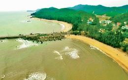 """Quảng Ninh xem xét ý tưởng đầu tư 2 """"siêu dự án"""" hơn 65.000 tỷ đồng"""