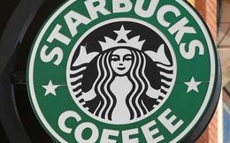 Starbucks mất bao nhiêu trong quý gần nhất vì virus corona?
