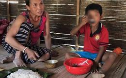 Hộ nghèo trích nộp tiền hỗ trợ dịch Covid-19 cho thôn: Đã trả lại tiền cho người dân