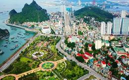 Thủ tướng: Quảng Ninh phải là trụ cột của tam giác kinh tế Hà Nội - Hải Phòng - Quảng Ninh