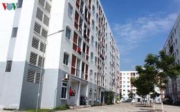 Doanh nghiệp bất động sản ngừng kinh doanh tăng 94% trong quý 1