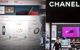 Các thương hiệu xa xỉ dựa vào Trung Quốc vượt thách thức Covid-19 thế nào