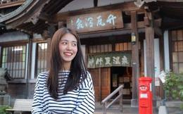 Nhật Bản cho phép du khách Việt Nam nhập cảnh trở lại, tối đa 250 người/ngày với nhiều điều kiện nghiêm ngặt
