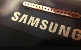 Cựu giám đốc Samsung cam kết sẽ không để lộ cứ bí mật công nghệ nào khi về đầu quân cho công ty Trung Quốc