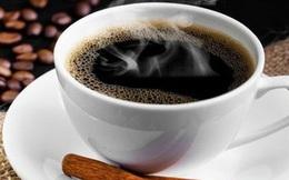 """Không chịu thua các """"ông Bầu"""", Vinamilk cũng sắp mở chuỗi cửa hàng cà phê, đồ uống"""