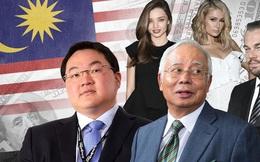 Goldman Sachs và vụ bê bối thế kỷ 1MDB ở Malaysia