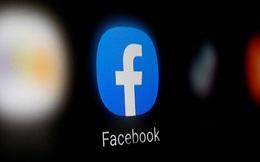 Facebook đuổi việc nhân viên phản đối Mark Zuckerberg
