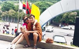 """Cô gái Đồng Nai khiến nghìn người ngưỡng mộ vì lạc quan """"vô địch"""": 28 tuổi mắc ung thư vẫn """"quẩy banh nóc"""" tại bệnh viện, lúc nào cũng vui vì được làm công chúa của chồng"""