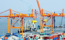 Việt Nam xuất siêu 1 tỷ USD trong tháng 5