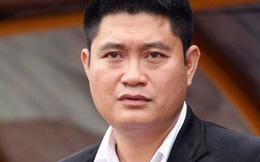 Thaiholdings chuẩn bị lên sàn chứng khoán với định giá hơn 800 tỷ đồng, lên kế hoạch tăng vốn mạnh trong năm 2020