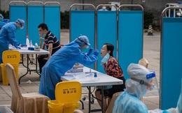 Diễn biến COVID-19 tới 6 giờ sáng 15/6: Thế giới gần 8 triệu người mắc bệnh; đại dịch 'nóng' trở lại ở châu Á